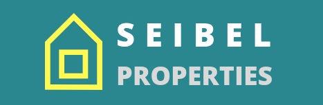 Seibel